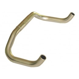 NITTO RB-021 Argent
