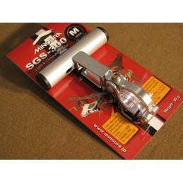 MINOURA Lamp Holder SGS-300