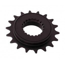 ENE CICLO Single freewheel