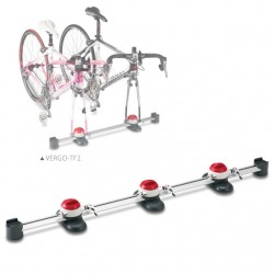 MINOURA Bicycle transport VERGO TF-3