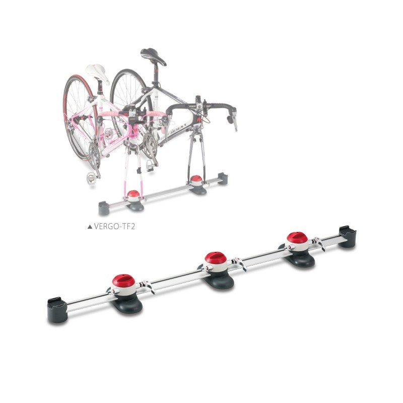 MINOURA Bicycle transport VERGO TF-3