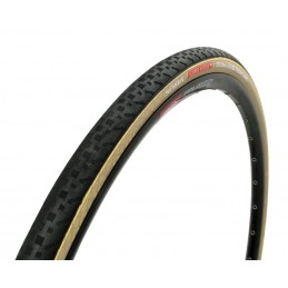 SOMA Tire Supple Vitesse EX 700C