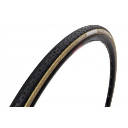 SOMA Tire Supple Vitesse SL 700C
