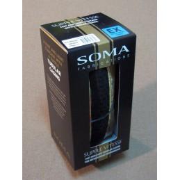 SOMA Pneu Supple Vitesse EX 700C
