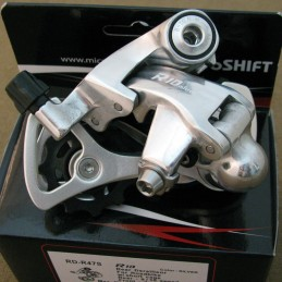Microshift Rear Derailler RD-R47
