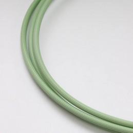 NISSEN Vintage Mesh Gaine de cable frein