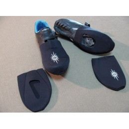 SOMA Toe Shoes Cover