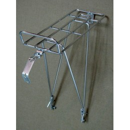 WALD 215 Rear rack