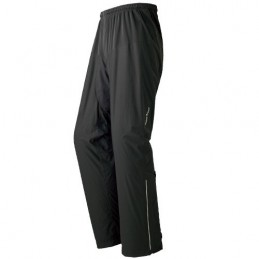 mont-bell Super Stretch cycle Rain Pants