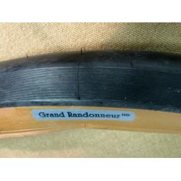 SOMA Grand Randonner Blue Label 650x42B