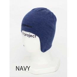 RINPROJECT Beagle Cap
