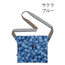 RIN PROJECT Maido Musette L