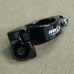 IRD FD clamp band 28.6mm Black