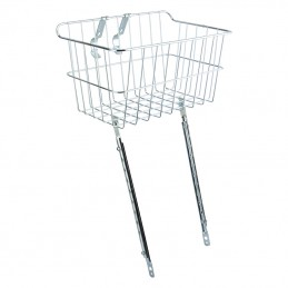 WALD 1512 Drop Top basket