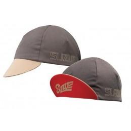 PACE SUZUE Cycling cap