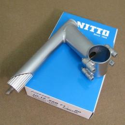 NITTO Stem UI-12 Cr-Mo 31.8mm