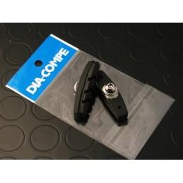 DIA-COMPE Brake pad 101 PAD