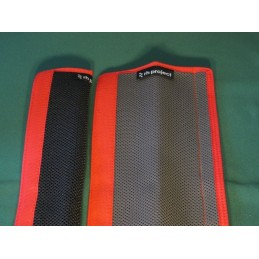 Rin Project Mesh Frame Pad