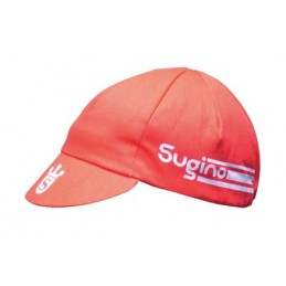 PACE SUGINO Cycling cap