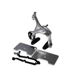 DIA-COMPE Piste brake set Rear