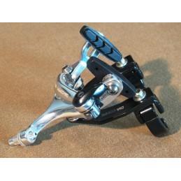 DIA-COMPE Piste brake set Aero