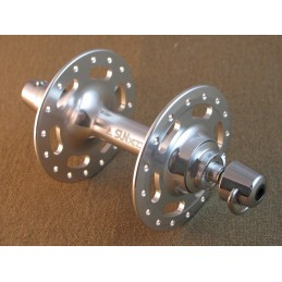 SUN xcd Large Flange Front Hub