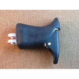 DIA-COMPE Hand rest HR07