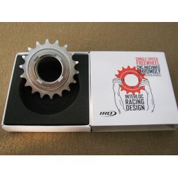 IRD Single Freewheel
