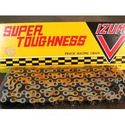 IZUMI V Super Toughnesss