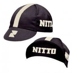 PACE NITTO Cycling cap