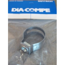 DIA-COMPE Clamp band 23.5 - DC135