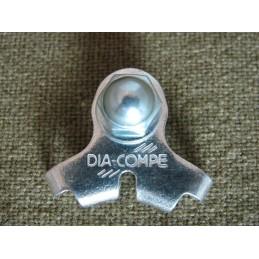 DIA-COMPE Bride 2001 SV 5p