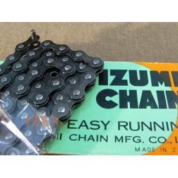IZUMI Standard ES410C 1/2-3/32 5-6v