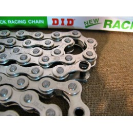DID Racing Pro Track chain NJS