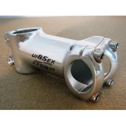 NITTO UI-85 EX Silver