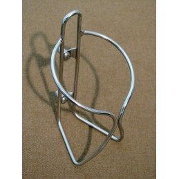 NITTO Bottle cage 80