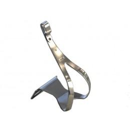 MKS Toe-clip Steel
