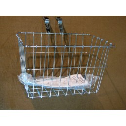 WALD 198 Baskets with adjustable legs