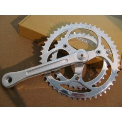ENE CICLO Chain Wheel