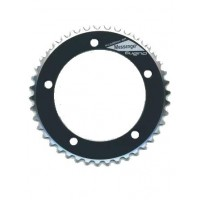 chainring 130