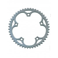 chainring 110