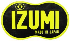IZUMI Chain