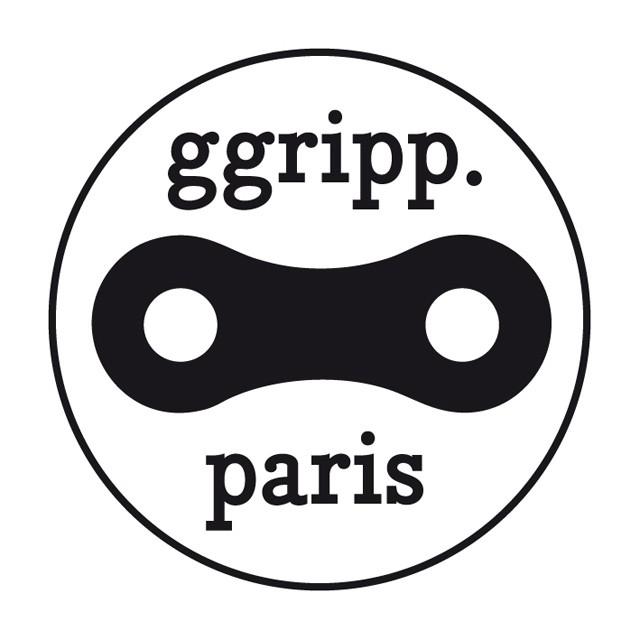 ggripp.
