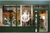 ALESIA CYCLES
